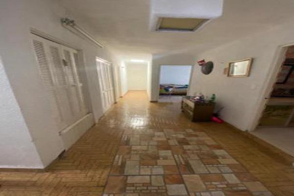 Foto de casa en venta en  , bernardo reyes, monterrey, nuevo león, 18653666 No. 17