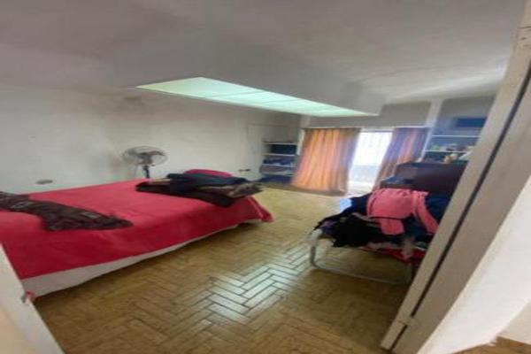 Foto de casa en venta en  , bernardo reyes, monterrey, nuevo león, 18653666 No. 18