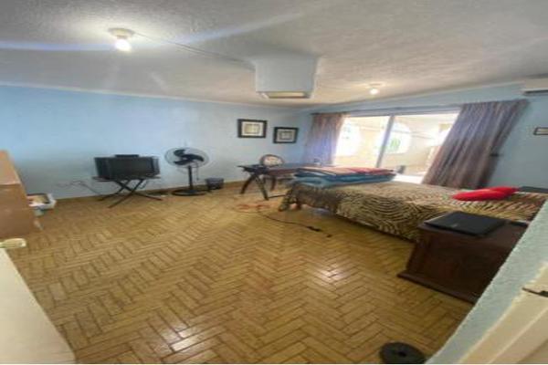 Foto de casa en venta en  , bernardo reyes, monterrey, nuevo león, 18653666 No. 22