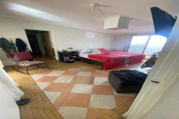 Foto de casa en venta en  , bernardo reyes, monterrey, nuevo león, 18653666 No. 23