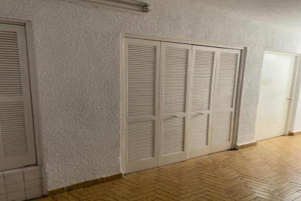 Foto de casa en venta en  , bernardo reyes, monterrey, nuevo león, 18653666 No. 26