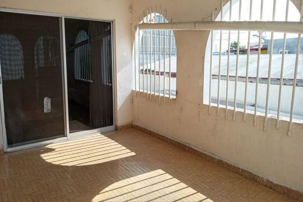 Foto de casa en venta en  , bernardo reyes, monterrey, nuevo león, 19151057 No. 02
