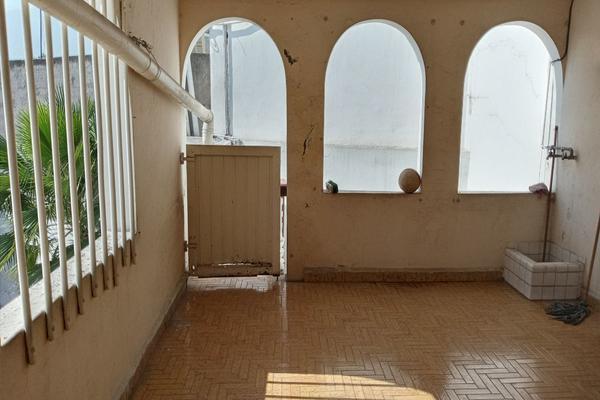 Foto de casa en venta en  , bernardo reyes, monterrey, nuevo león, 19151057 No. 03