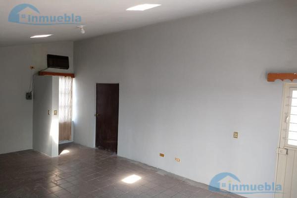 Foto de casa en venta en  , bernardo reyes, monterrey, nuevo león, 19545917 No. 17