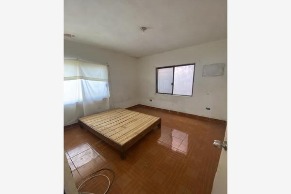 Foto de casa en renta en  , bernardo reyes, monterrey, nuevo león, 20147718 No. 02