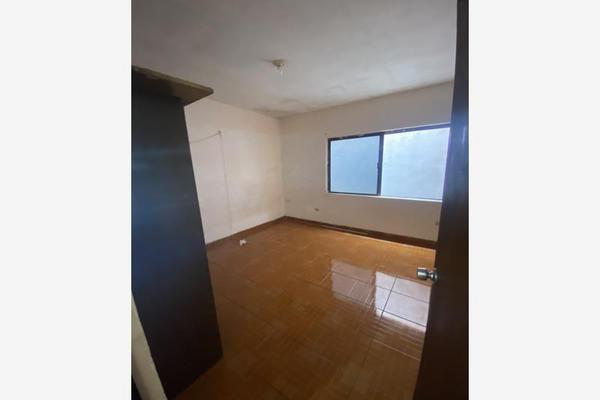 Foto de casa en renta en  , bernardo reyes, monterrey, nuevo león, 20147718 No. 03