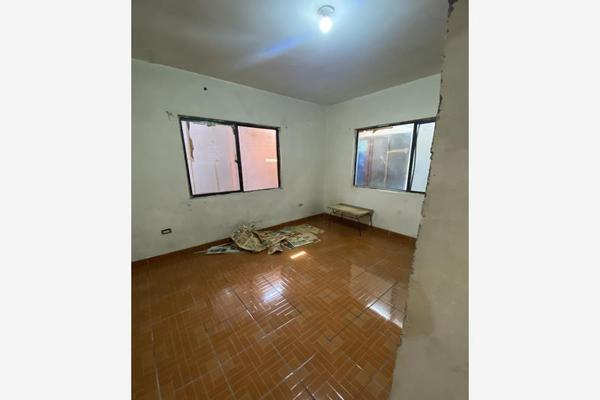 Foto de casa en renta en  , bernardo reyes, monterrey, nuevo león, 20147718 No. 04