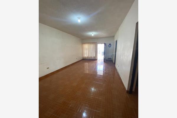 Foto de casa en renta en  , bernardo reyes, monterrey, nuevo león, 20147718 No. 06