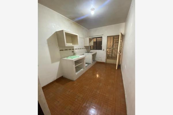 Foto de casa en renta en  , bernardo reyes, monterrey, nuevo león, 20147718 No. 07