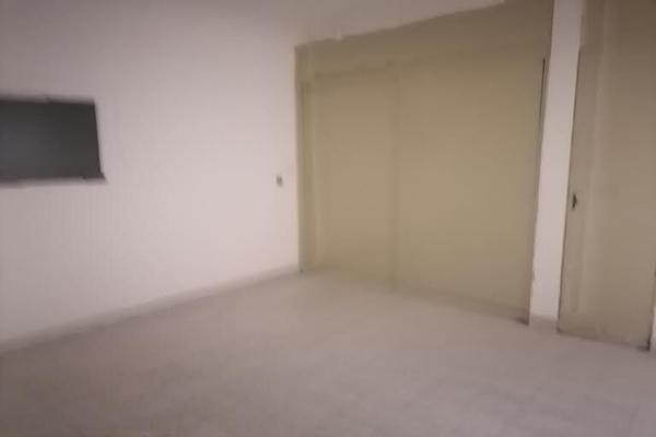 Foto de casa en venta en  , bernardo reyes, monterrey, nuevo león, 0 No. 04