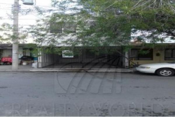 Foto de casa en venta en  , bernardo reyes, monterrey, nuevo león, 5381229 No. 02