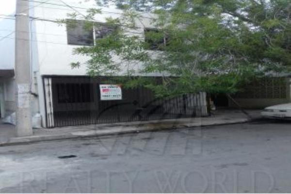 Foto de casa en venta en  , bernardo reyes, monterrey, nuevo león, 5381229 No. 05