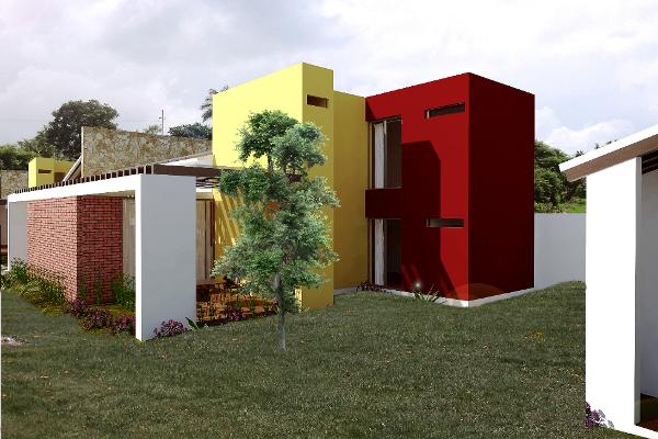 Foto de casa en venta en  , berriozabal centro, berriozábal, chiapas, 2625839 No. 05