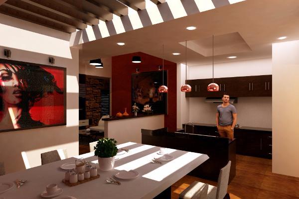 Foto de casa en venta en  , berriozabal centro, berriozábal, chiapas, 2625839 No. 06