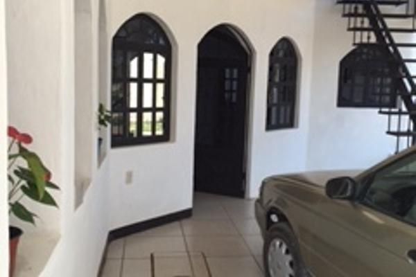 Foto de casa en venta en  , berriozabal centro, berriozábal, chiapas, 5350293 No. 05