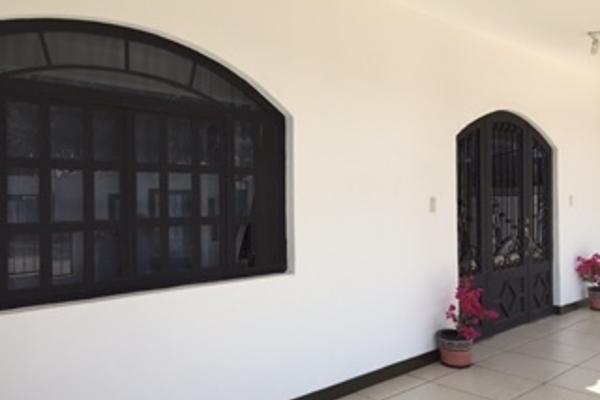Foto de casa en venta en  , berriozabal centro, berriozábal, chiapas, 5350293 No. 06