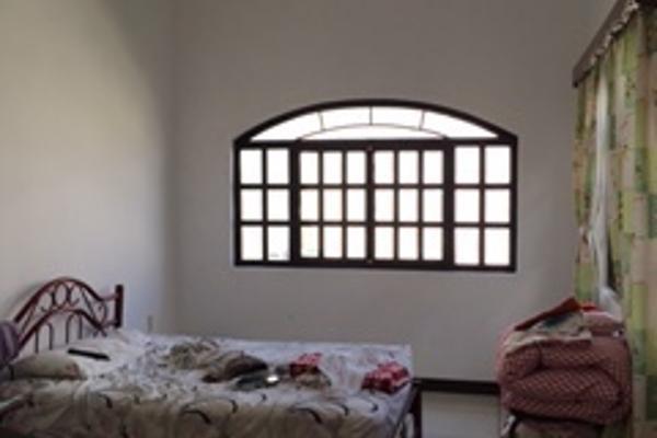 Foto de casa en venta en  , berriozabal centro, berriozábal, chiapas, 5350293 No. 10