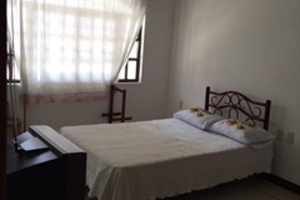 Foto de casa en venta en  , berriozabal centro, berriozábal, chiapas, 5350293 No. 12
