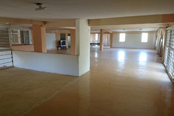 Foto de rancho en venta en  , berriozabal centro, berriozábal, chiapas, 6165392 No. 06