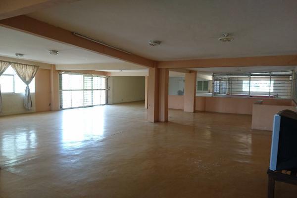 Foto de rancho en venta en  , berriozabal centro, berriozábal, chiapas, 6165392 No. 07