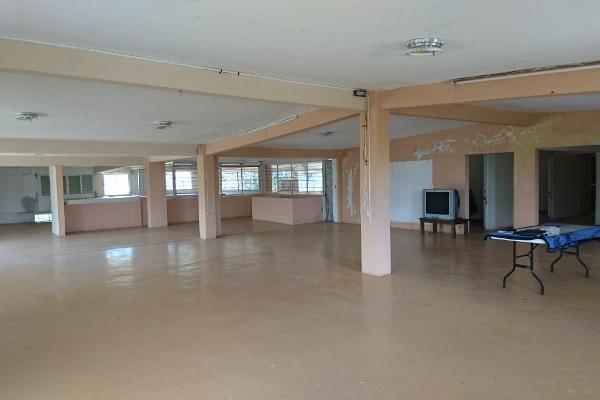 Foto de rancho en venta en  , berriozabal centro, berriozábal, chiapas, 6165392 No. 08