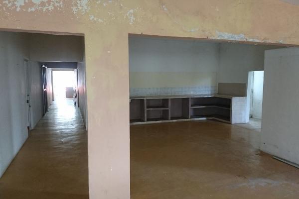 Foto de rancho en venta en  , berriozabal centro, berriozábal, chiapas, 6165392 No. 09
