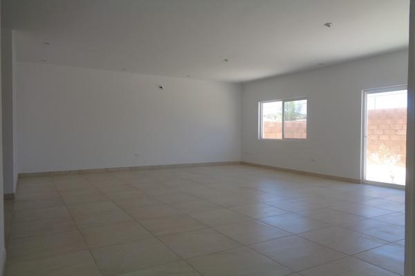 Foto de casa en venta en betania 14 , hacienda residencial condominal, hermosillo, sonora, 0 No. 03
