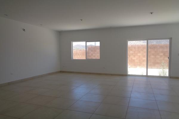 Foto de casa en venta en betania 14 , hacienda residencial condominal, hermosillo, sonora, 0 No. 04