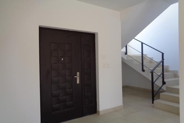 Foto de casa en venta en betania 14 , hacienda residencial condominal, hermosillo, sonora, 0 No. 05