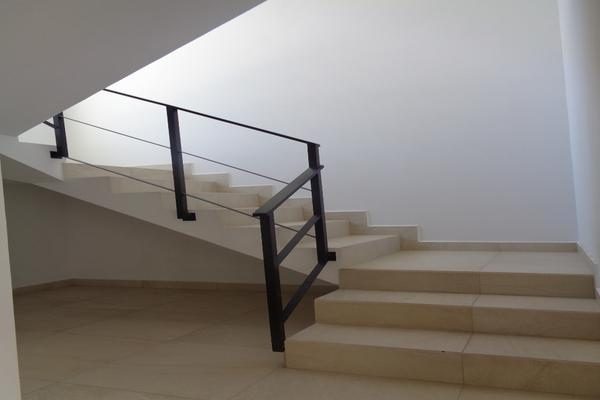 Foto de casa en venta en betania 14 , hacienda residencial condominal, hermosillo, sonora, 0 No. 06