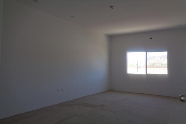 Foto de casa en venta en betania 14 , hacienda residencial condominal, hermosillo, sonora, 0 No. 08