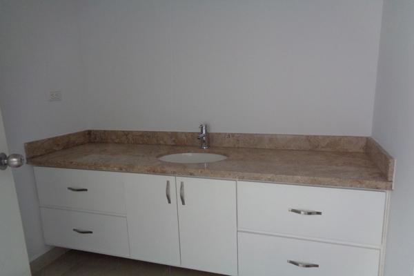 Foto de casa en venta en betania 14 , hacienda residencial condominal, hermosillo, sonora, 0 No. 09