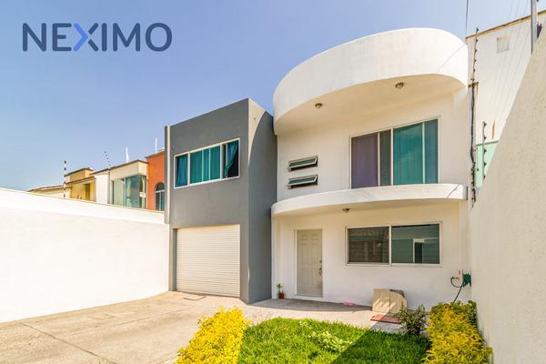 Foto de casa en venta en betel 101, tlahuapan, jiutepec, morelos, 8328390 No. 02