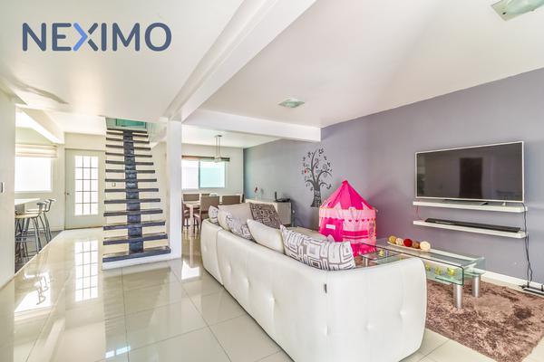 Foto de casa en venta en betel 101, tlahuapan, jiutepec, morelos, 8328390 No. 04