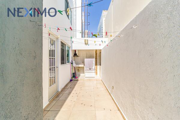 Foto de casa en venta en betel 101, tlahuapan, jiutepec, morelos, 8328390 No. 09