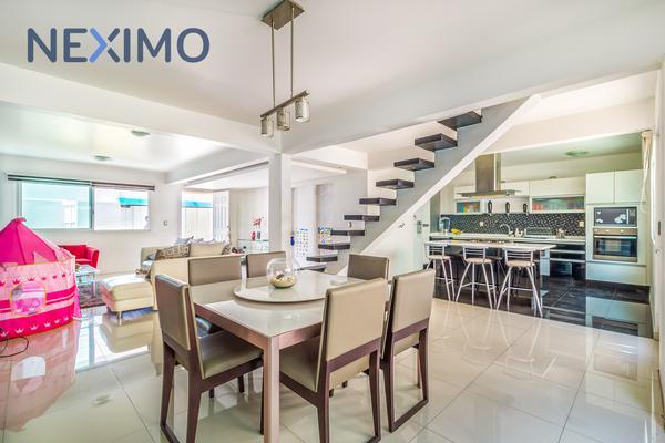 Foto de casa en venta en betel 101, tlahuapan, jiutepec, morelos, 8328390 No. 10