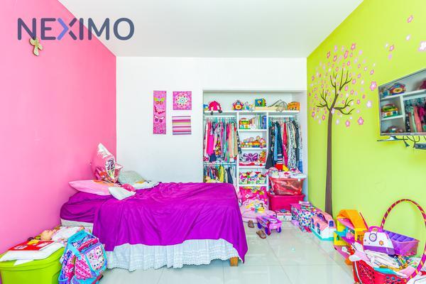 Foto de casa en venta en betel 101, tlahuapan, jiutepec, morelos, 8328390 No. 12