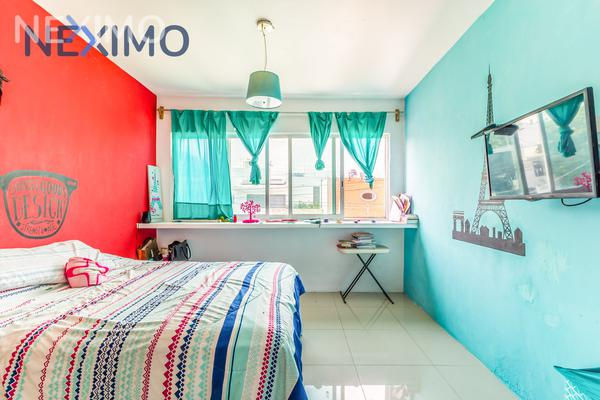 Foto de casa en venta en betel 101, tlahuapan, jiutepec, morelos, 8328390 No. 15