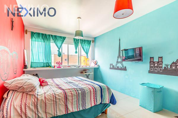 Foto de casa en venta en betel 101, tlahuapan, jiutepec, morelos, 8328390 No. 17