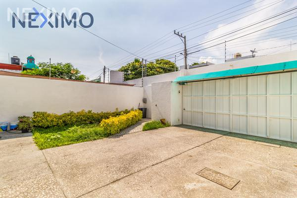 Foto de casa en venta en betel 101, tlahuapan, jiutepec, morelos, 8328390 No. 22
