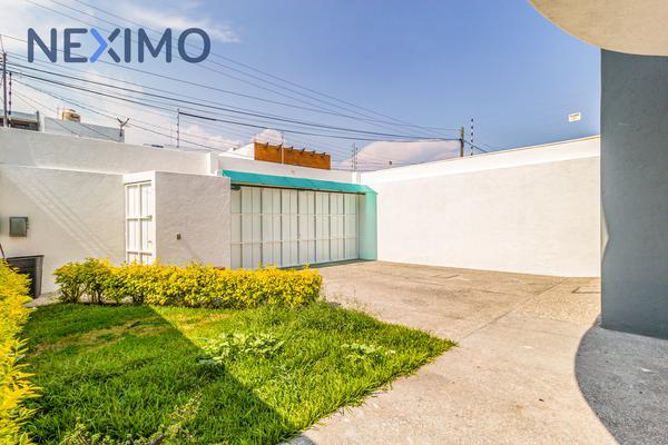 Foto de casa en venta en betel 101, tlahuapan, jiutepec, morelos, 8328390 No. 23