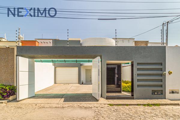 Foto de casa en venta en betel 101, tlahuapan, jiutepec, morelos, 8328390 No. 24