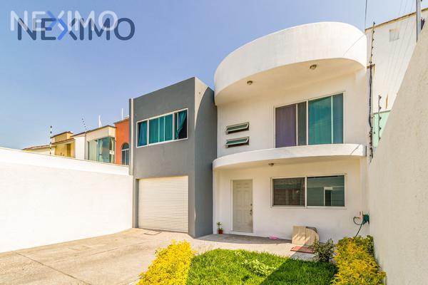 Foto de casa en venta en betel 108, tlahuapan, jiutepec, morelos, 8328390 No. 02