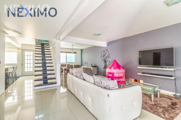 Foto de casa en venta en betel 108, tlahuapan, jiutepec, morelos, 8328390 No. 04