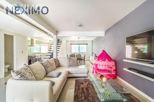 Foto de casa en venta en betel 108, tlahuapan, jiutepec, morelos, 8328390 No. 05