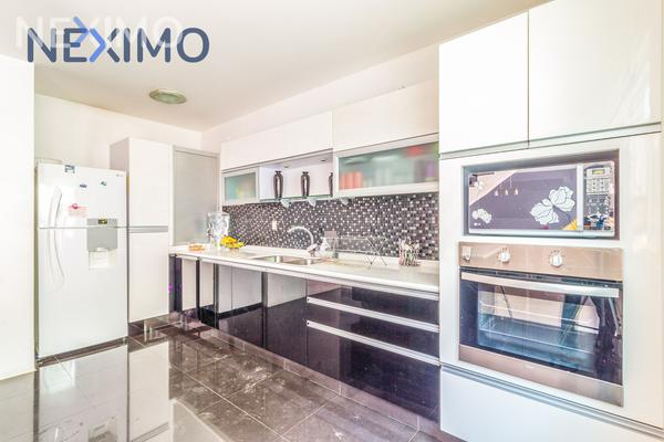 Foto de casa en venta en betel 108, tlahuapan, jiutepec, morelos, 8328390 No. 06