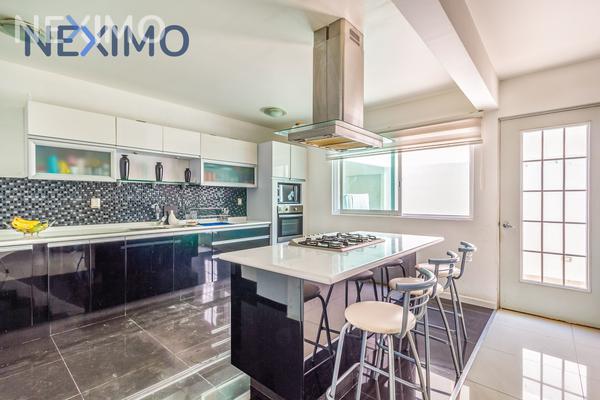 Foto de casa en venta en betel 108, tlahuapan, jiutepec, morelos, 8328390 No. 08