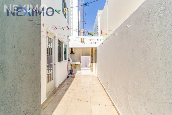 Foto de casa en venta en betel 108, tlahuapan, jiutepec, morelos, 8328390 No. 09