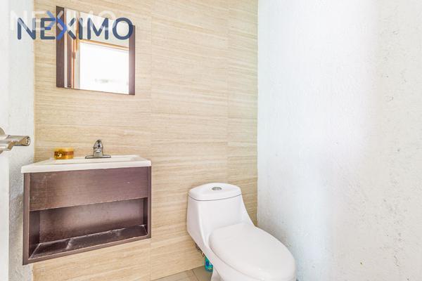 Foto de casa en venta en betel 108, tlahuapan, jiutepec, morelos, 8328390 No. 11