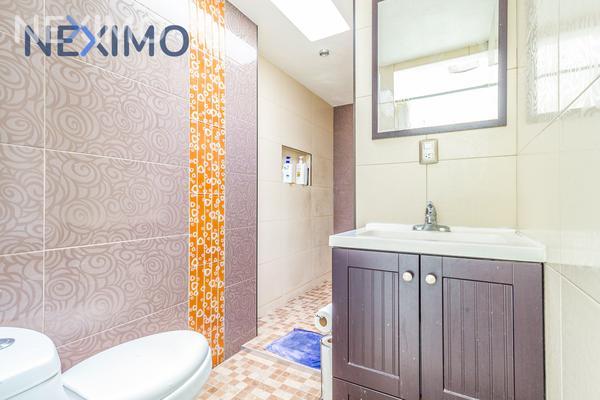 Foto de casa en venta en betel 108, tlahuapan, jiutepec, morelos, 8328390 No. 14